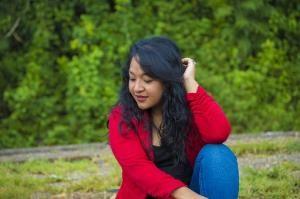 Antykoncepcja hormonalna - jak zażywać?