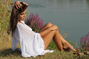 Przyczyny zapalenia pęcherza moczowego